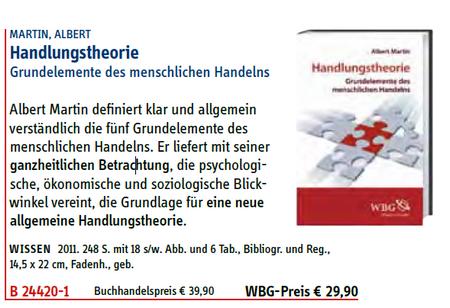 albertmartinbuch