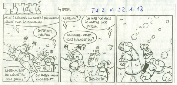 Touche20130122
