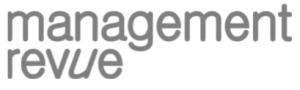 Management revue