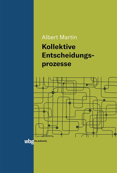 martin_kollektive_entscheidungsprozesse